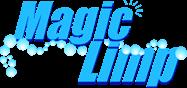 Magic Limp
