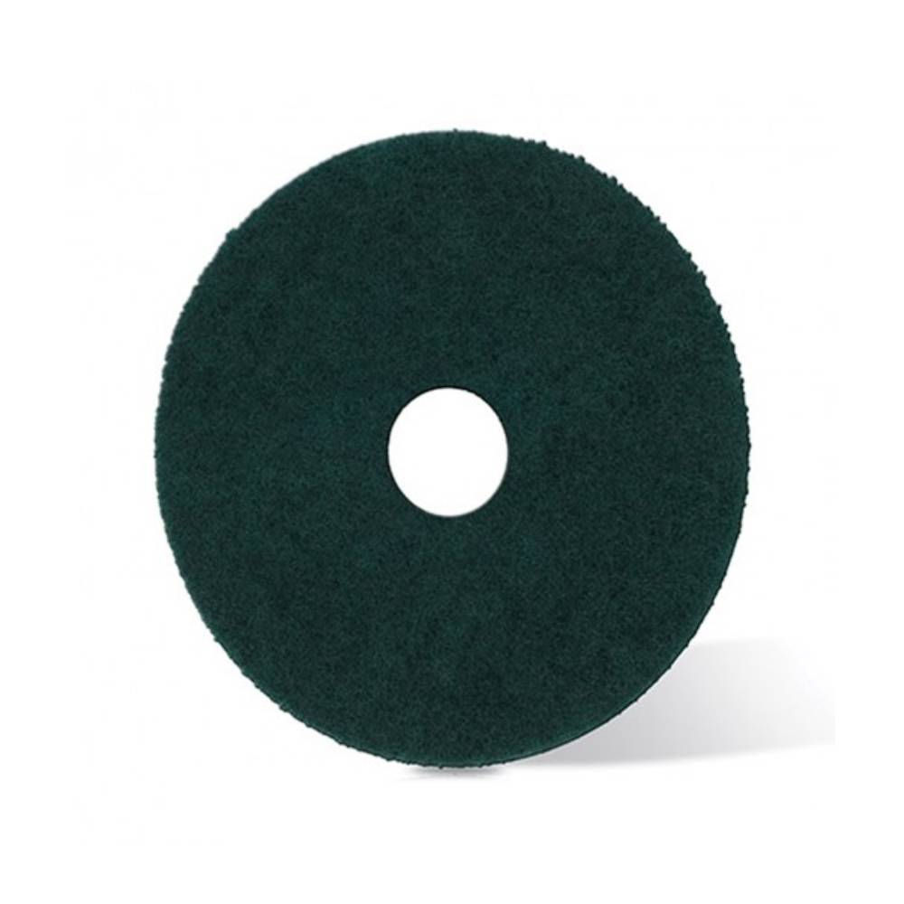Disco Removedor Verde – 3M