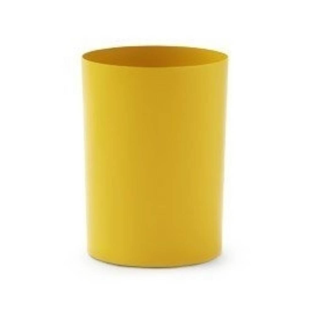 Cesto Amarelo 15L – TRILHA