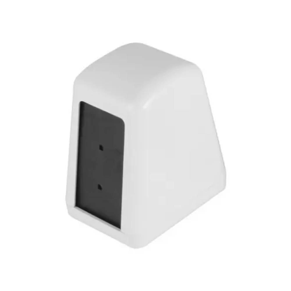 Porta Guardanapo ABS H5 – JSN