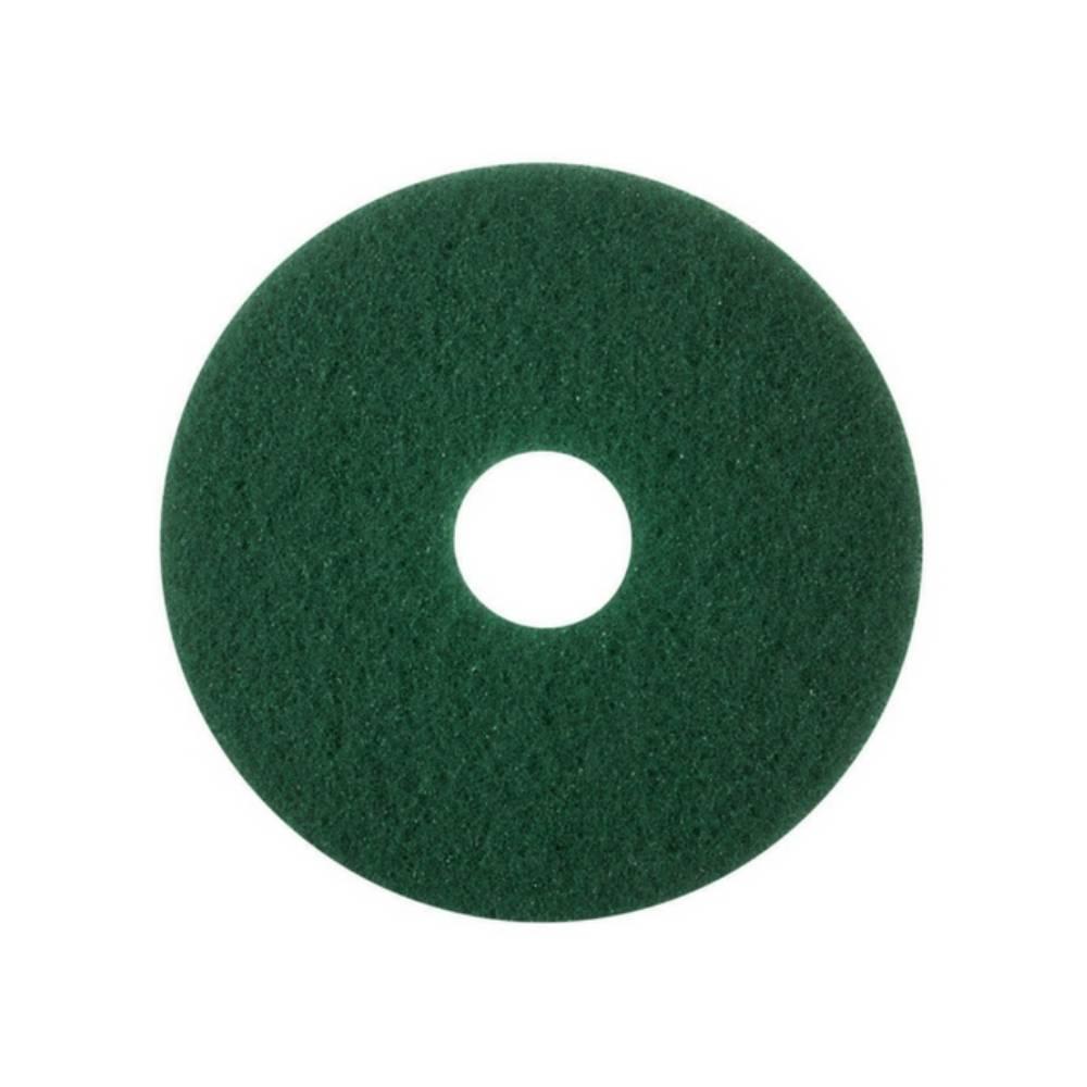 Disco Limpador Verde – 3M
