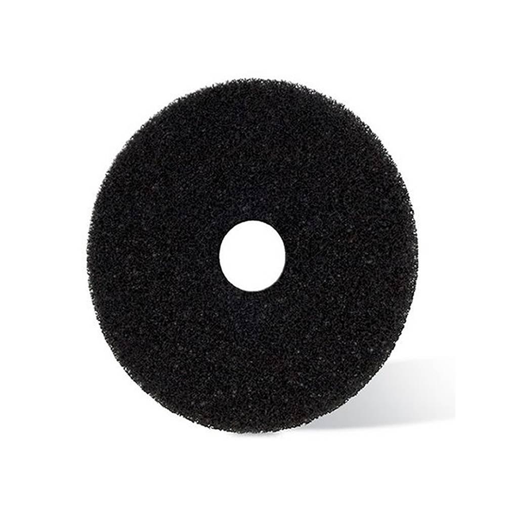 Disco Removedor Preto – 3M