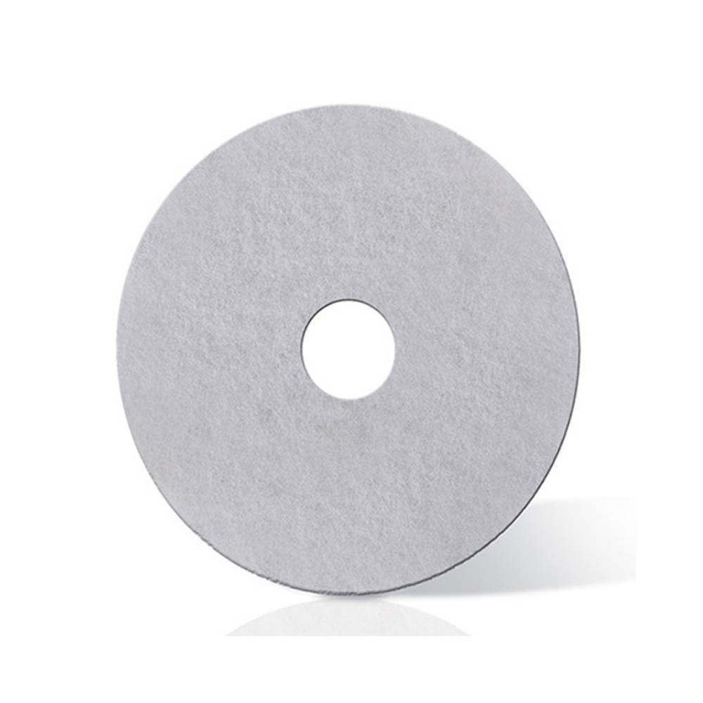 Disco Super Polidor Branco – 3M
