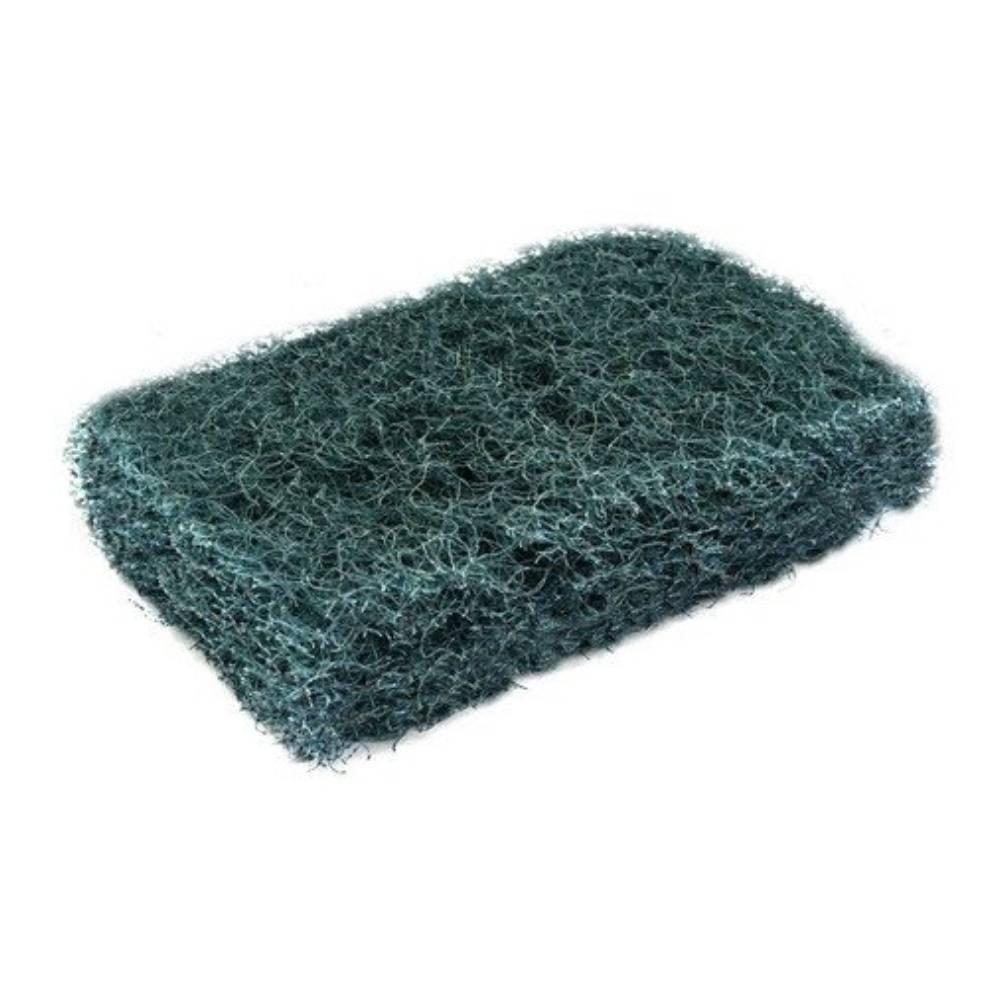 Fibraço Limpeza Ultra Pesada 9500 – BETTANIN