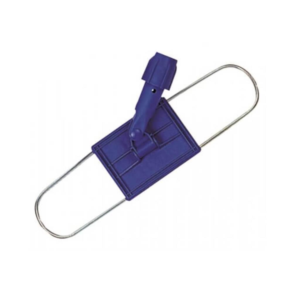 Armação para Mop pó Euro 60cm – BRALIMPIA