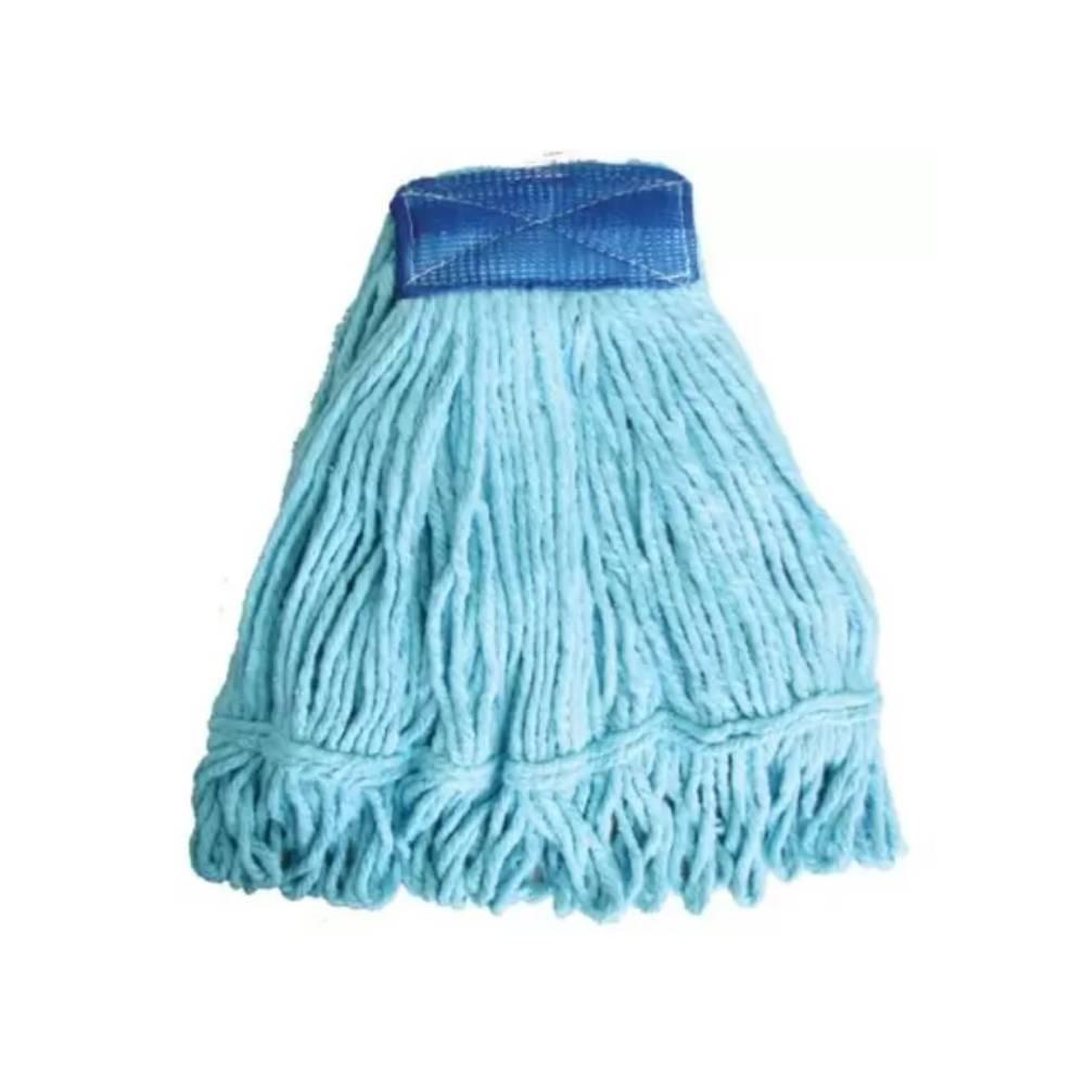 Refil mop Cabeleira Úmido (RL40AZ) – BRALIMPIA