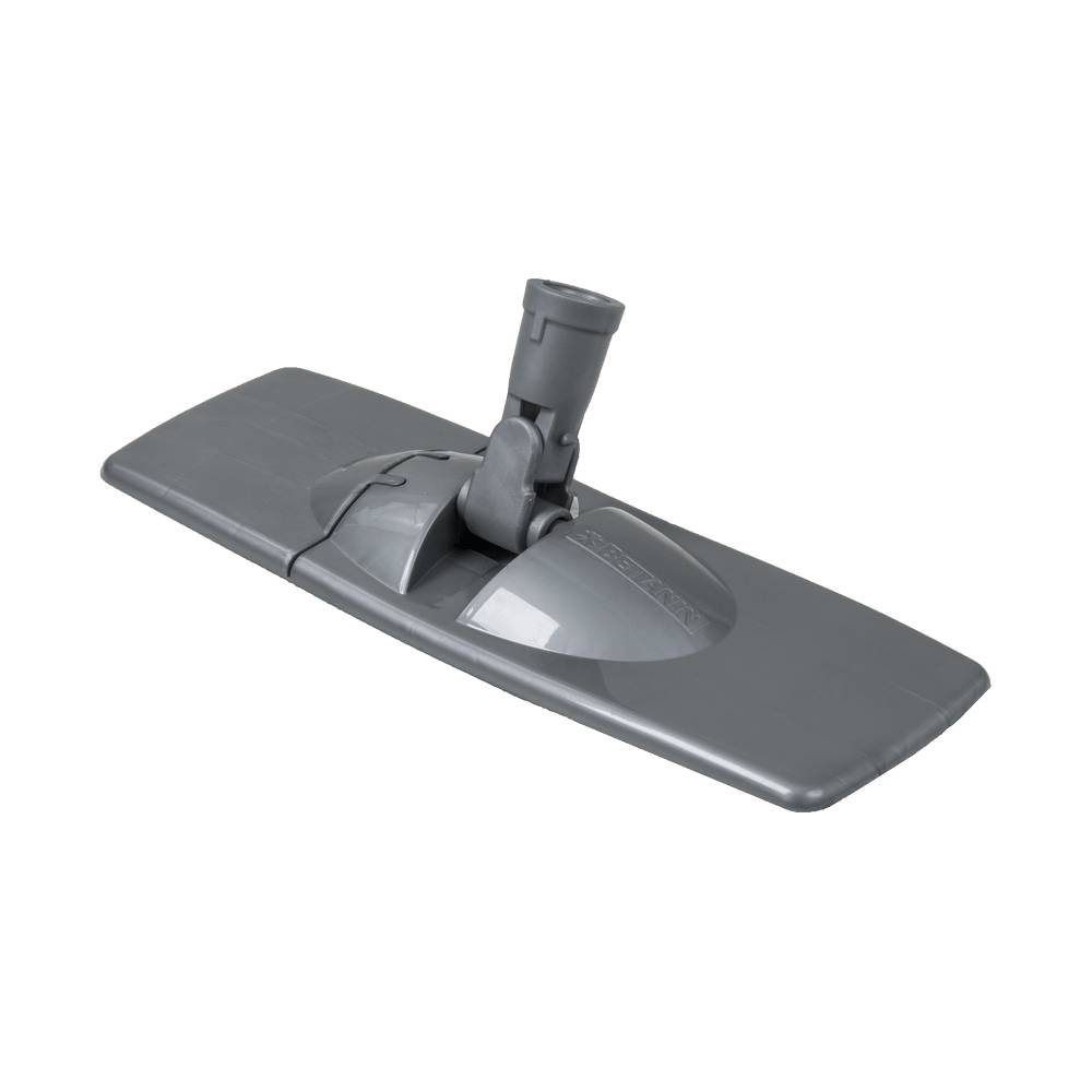 Armação Plástica Zig Zag 30cm – BETTANIN