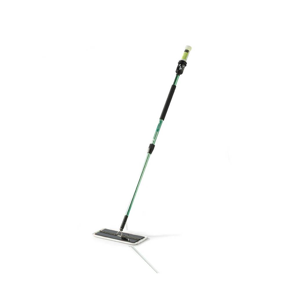 Limpa Fácil Easy Scrub – 3M